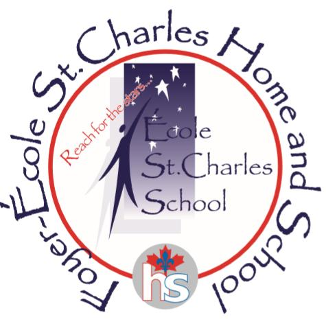 St-Charles2021